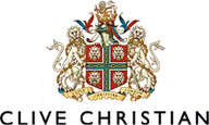 Clive Christian No 1 Cardamom